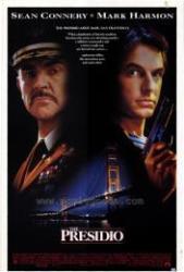 Bűntény a támaszponton (1988)