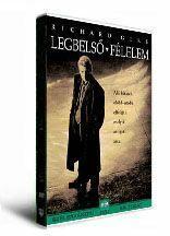 Legbelső félelem (1996)