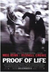 Túszharc (2000)