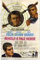 Húsz év után /DVD/ (1964)