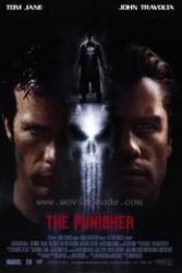 A megtorló /DVD/ (2004)