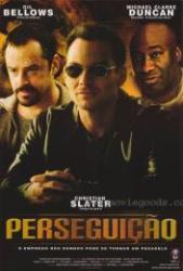 Fejvadászat /DVD/ (2004)