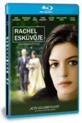 Rachel esküvője (2008)