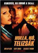 Hulla, hó, telizsák /DVD/ (2000)