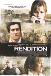 Kiadatás (2007)