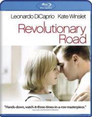 A szabadság útjai /DVD/ (2008)