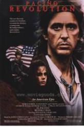 Amerika fegyverben /DVD/ (1985)