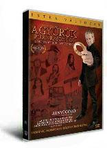 A Gyűrűk fura rajongói /DVD/ (2005)