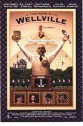 Promenád a gyönyörbe (1994)