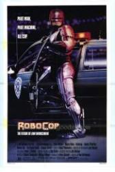 Robotzsaru *1987* /DVD/ (1987)