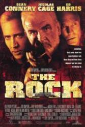 A Szikla (1996)