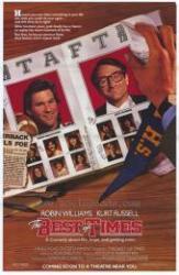 Most kapd el Jack (1986)