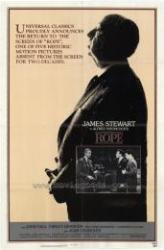 A kötél (szinkronizált változat) /Hitchcock/ /DVD/ (1948)