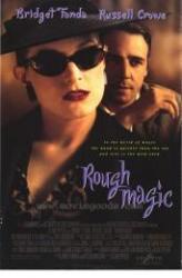 Különös varázslat (1995)
