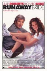 Oltári nő /DVD/ (1999)
