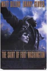 A sikátor szentje /DVD/ (1993)