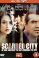 Sebhelyes város /DVD/ (1998)