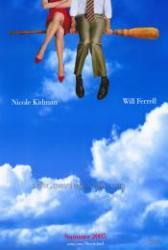 Földre szállt boszorkány /DVD/ (2005)