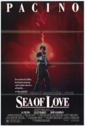 A szerelem tengere (1989)