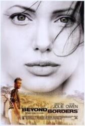 Határok nélkül /DVD/ (2003)