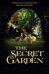 A titkok kertje (1993)