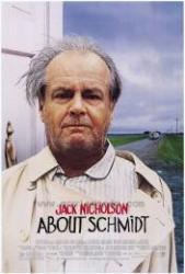 Schmidt története (2002)