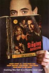 Éneklő detektív (2003)