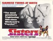Nõvérek (1973)