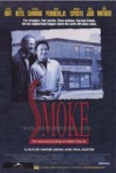 Füst /DVD/ (1995)