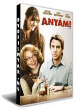 ANYÁM! (2007)