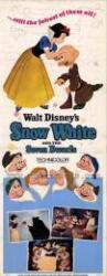 Hófehérke és a hét törpe (ProVideo kiadás) /DVD/ (1937)