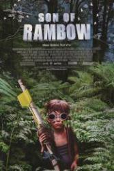 Rémbó fia /DVD/ (2007)