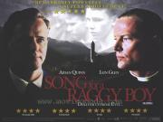 Dal egy agyonvert fiúért (2003)