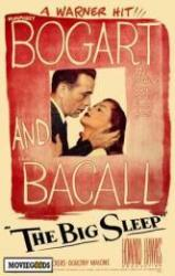 Hosszú álom (1946)