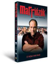 Maffiózók - 1. évad (1999)