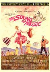 A muzsika hangja (1965)