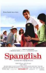 Spangol - Magamat sem értem /DVD/ (2004)