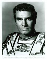 Spartacus *Klasszikus* /DVD/ (1960)