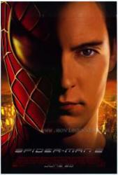 Pókember 2 (2004)