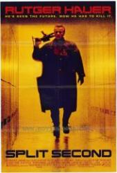 Őrült Stone (1992)