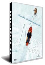 A nagy fehérség /DVD/ (2005)