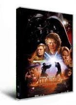 Star Wars III. rész - A Sith-ek bosszúja (2005)