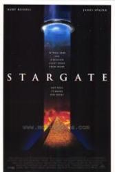 Csillagkapu /DVD/ (1994)