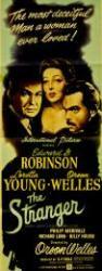 Az óra körbejár (1946)
