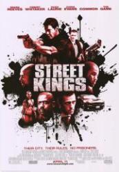 Az utca királyai /DVD/ (2008)