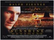 A Napfény íze (1999)