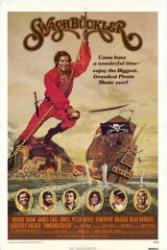 Kalózok Jamaicában /DVD/ (1976)