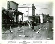 Madarak (1963)