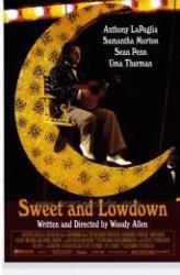 A világ második legjobb gitárosa /DVD/ (1999)