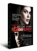 On-lány /DVD/ (2001)